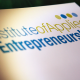 Coventry University's Institute of Applied Entrepreneurship