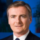 Jean-Yves Charlier - CEO of SFR
