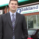 Oakland International MD - Dean Attwell