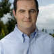 Renaud Laplanche - Lending Club's founder and CEO