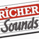 Richer Sounds PLC