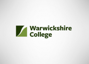 "Warwickshire College - "" Employ Ability "" at showcase event"