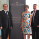 Chelverton Investor Club - launch photograph