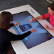 Coventry University - Touch Digital