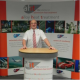 Ian Perks - Alloy Heat Treatment Limited