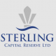 Sterling Capital Reserve