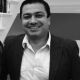 Vineet Raheja, Creative Director at Palmer Hargreaves