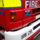 Warwickshire Fire and Rescue Service (WFRS)