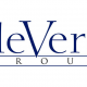 deVere Group