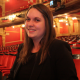 Alison Gurney - Development Officer - The Bristol Hippodrome