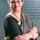 HDFC Managing Director Renu Sud Karnad
