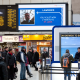 JCDecauxLive launches Wed 3 July final