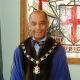 Ken Olisa OBE Chairman of Restoration Partners