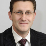 Marcus Plaw