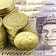 Marketing spend revised up at highest rate in nearly six years