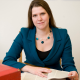 Minister for women Jo Swinson