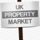 Property Market - UK