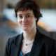 Rhian Kelly, CBI Director for Business Environment policy