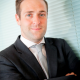 Seb Wright - New litigation solicitor