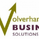 Wolverhampton Business Solutions Centre