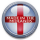 Made in the Midlands Awards