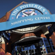 Potteries Shopping Centre