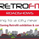 Retrofit Roadshows
