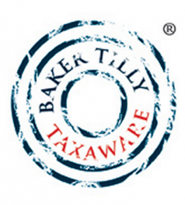 Baker Tilly - Baker Tilly's Weekly Tax Brief...