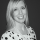 Director Emma Bonfiglio of Appointments Personnel based in King Street, Newcastle