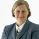 Madeleine Atkins, Vice-Chancellor of Coventry University