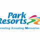 PARK RESORTS - UK