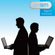 Prism Total IT Solutions