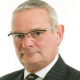 Roderick Wilkes, formerly Chief Executive of the Chartered Institute of Marketing