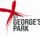 ST. GEORGE'S PARK ATTENDS SQUARE MEAL EXHIBITION EVENT