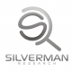 Silverman Research