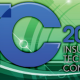 The Insurance Technology Congress 2013