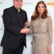 Winner of Nectar Business Awards 2013 for Innovation