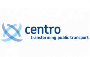 Centro - transport authority UK