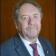 Cllr Roger Lawrence