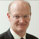 David Willetts, the Universities Minister