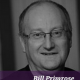 Dr Bill Primrose - CYP Design Ltd