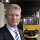 Geoff Inskip - Centro HS2 - West Midlands to reap major benefits from HS2