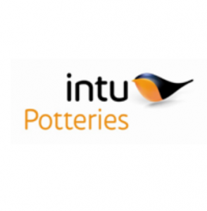 Intu Potteries - WALK IN YOU AND WALK OUT WOW AT INTU POTTERIES ...
