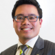 Isaac Lam - Brokers and bosses targeted as APRIL UK rolls out new PMI policy for SMEs