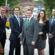 Latest round of appointments at Bristol commercial property specialists