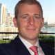 Mercia Fund Management appoints Sales and Investor Relations Manager – Talon Golding
