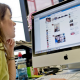 Nearly a half of British employees shop or read news online during work