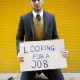 Online micro jobs marketplace launched to help people into work
