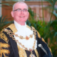 The Lord Mayor of Birmingham