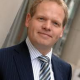 Andrew Leaitherland - CEO - DWF